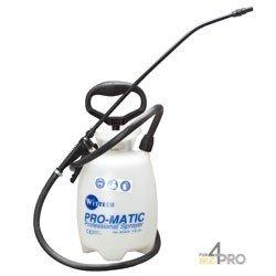 Pulvérisateur Pro-Matic 7,6 l