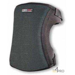 Genouillère Profiline Kevlar- Norme EN 14404/EPI type1