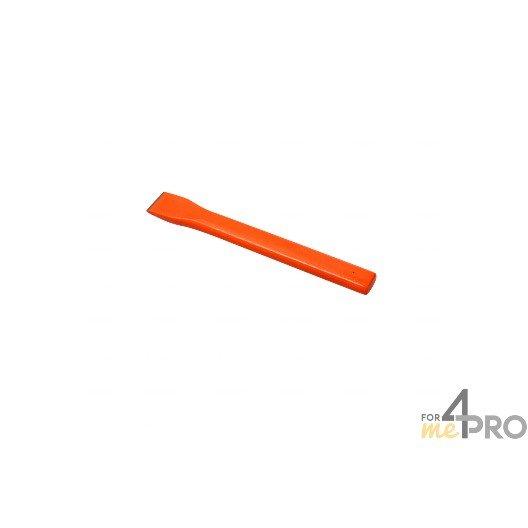Les outils de l 39 lectricien 4mepro - Caisse a outils electricien complete ...