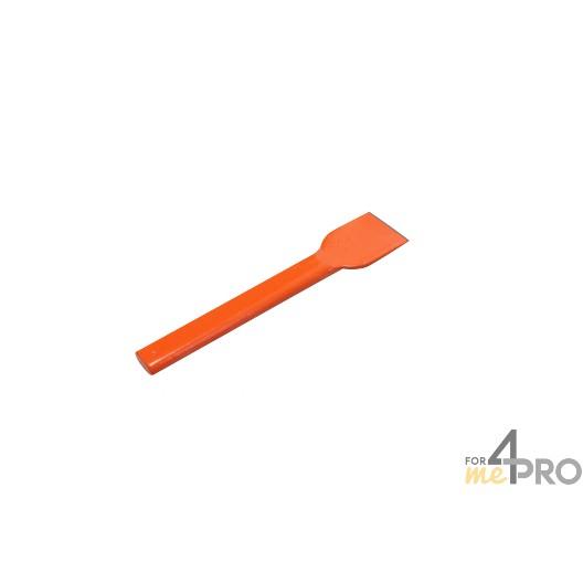 Pointerolle 24,5 cm