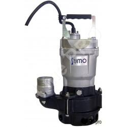 Pompe électrique Sumo BHV 401 S