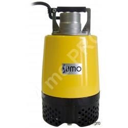 Pompe électrique Sumo BTR 400 S