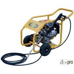 Nettoyeur haute pression essence Jumbo 250-15