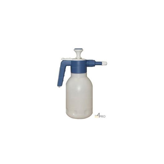Pulvérisateur Spray-matic 1,5 l bleu