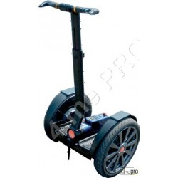 Gyropode Self Balance Scooter