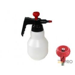 Pulvérisateur Spray-matic 1,6 l Viton/polyamide