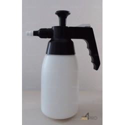 Pulvérisateur Spray-Matic 1 l EPDM