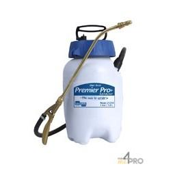 Pulvérisateur Premier Pro 3,8l