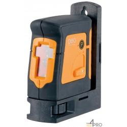 Laser croix  Geo Fennel FL 40-Pocket II - Haute Puissance