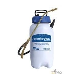 Pulvérisateur Premier Pro 11,4l
