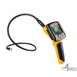 Caméra endoscopique FVE 100