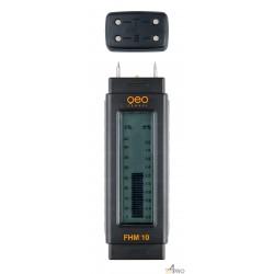 Hygromètre FHM 10
