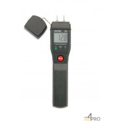 Hygromètre 590