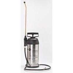 Pulvérisateur Spray-Master inox 5 l