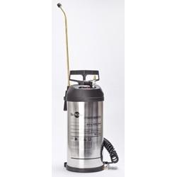 Pulvérisateur Spray-Master inox 10 l