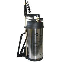 Pulvérisateur Spray-Master inox 10 l CA