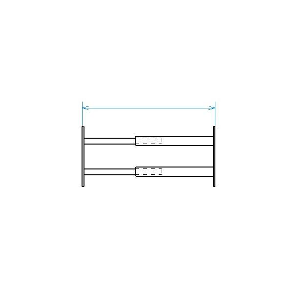 Choisir la grille de d fense adapt e sa fen tre 4mepro for Barreaux pour fenetre