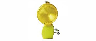 Lampes de signalisation