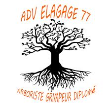 ADV Elagage 77