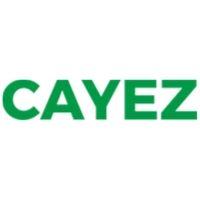 Logo ENTREPRISE CAYEZ JEAN