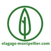logo ELAGAGE MONTPELLIER